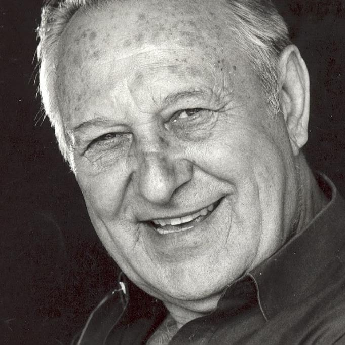 A kikezdhetetlen hősök leghitelesebb megformálója – Bessenyei Ferenc